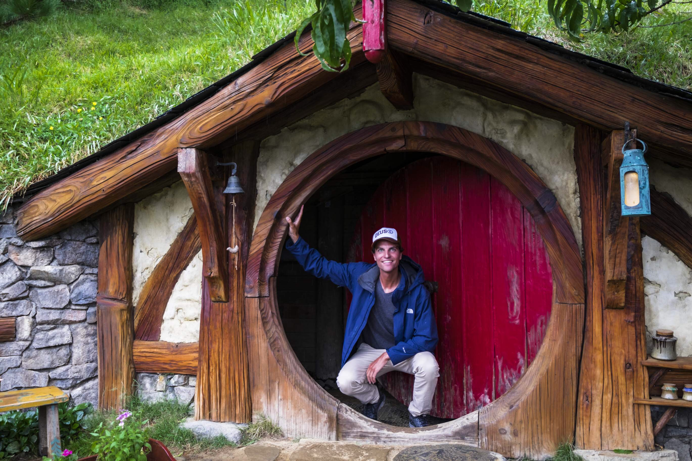 hobbittown