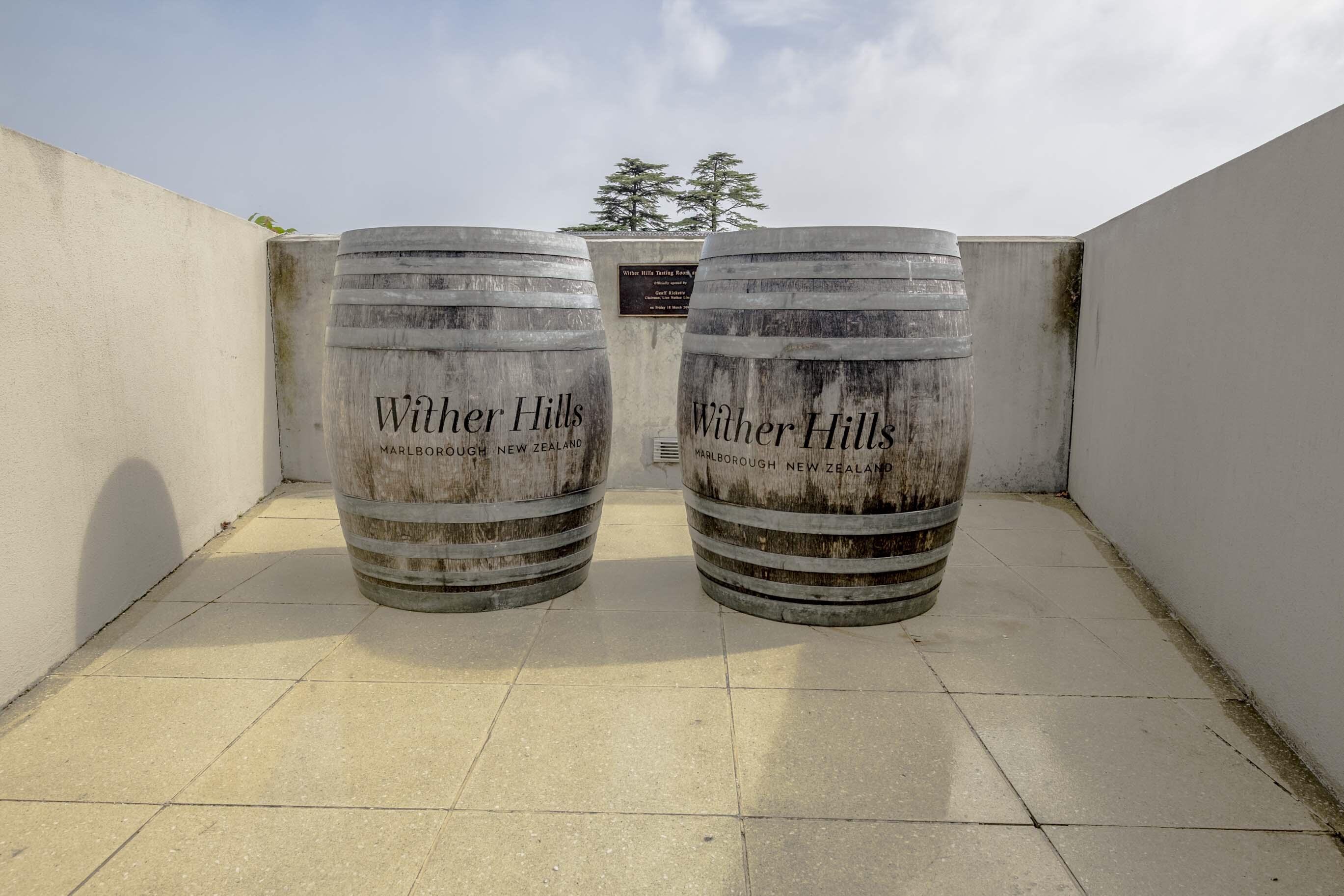 wine touring 3